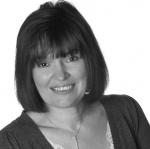 Professor Dame Carol Robinson FRS