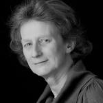 Professor Dame Athene Donald FRS