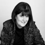 Professor Dame Linda Partridge FRS FRSE