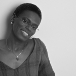 Professor Ijeoma Uchegbu