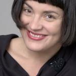 Dr Jenny Gristock