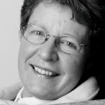 Professor Dame Jocelyn Bell-Burnell FRS FRAS