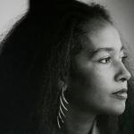 Marsha Hunt (NPG)